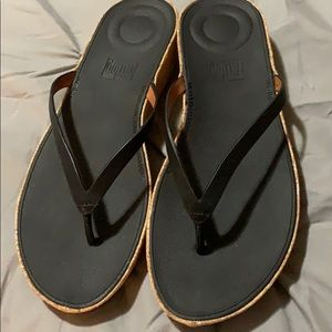 Fitflop size 8